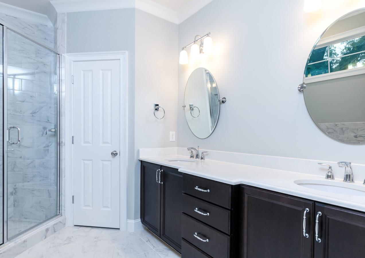 620 Bathroom
