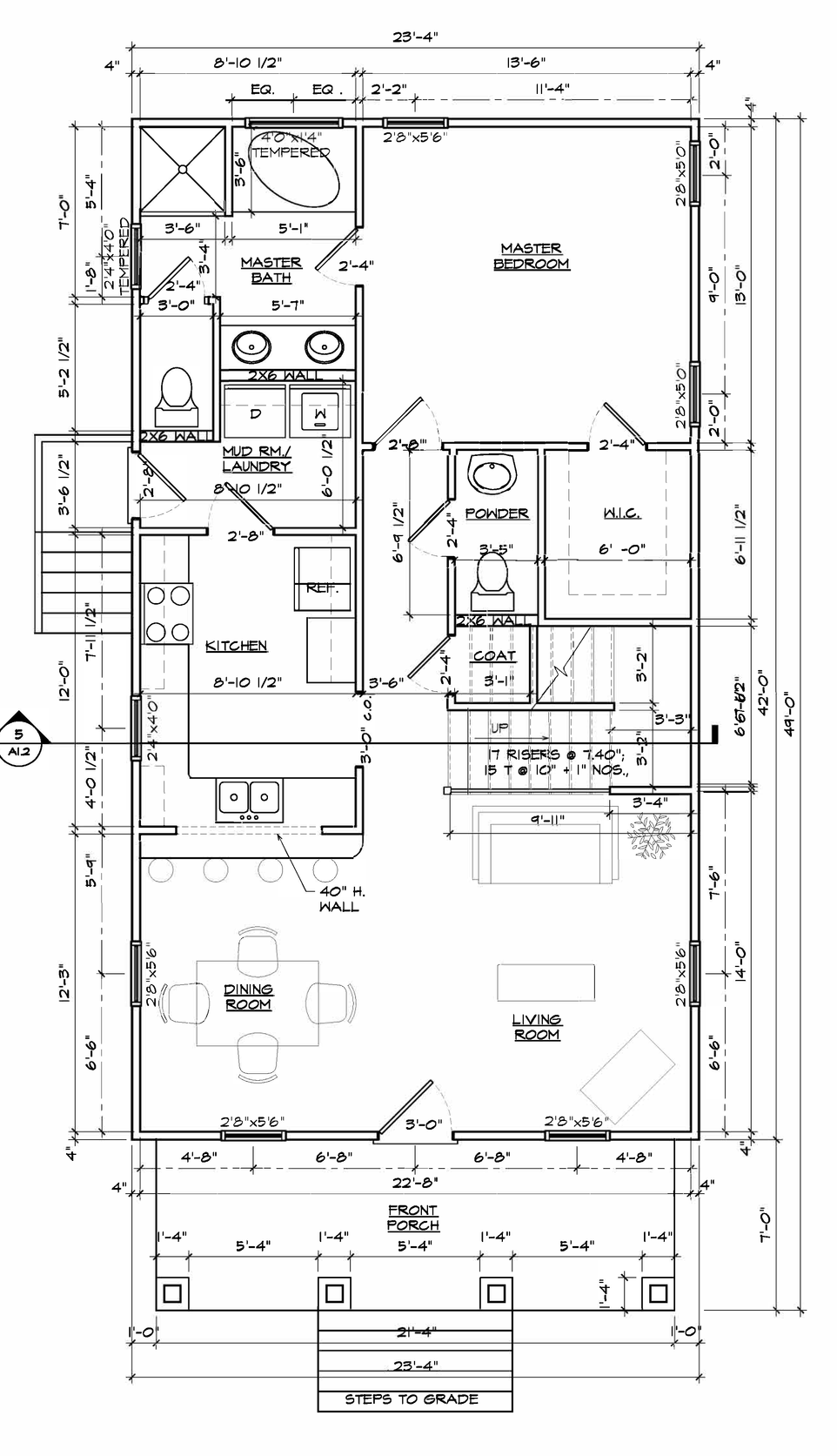 First Floor Ansley IV NO garage-2.png