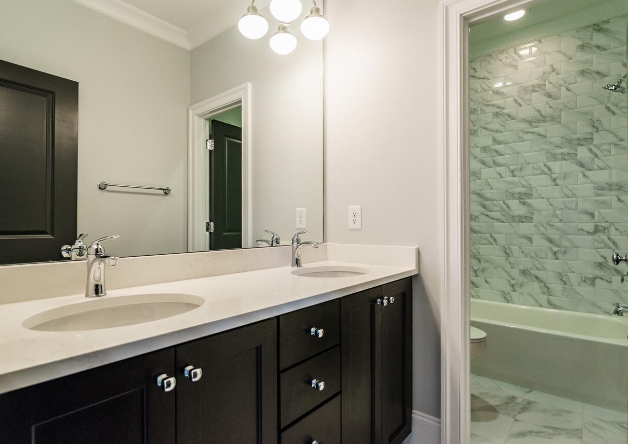 735 Bathroom