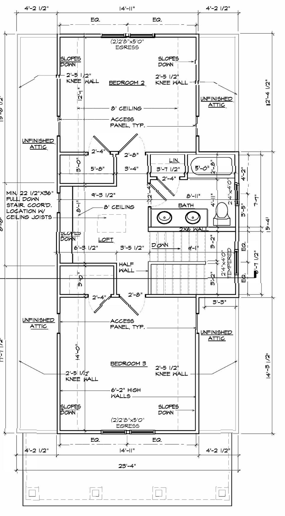 Floor 2 Ansley IV NO garage-3.png