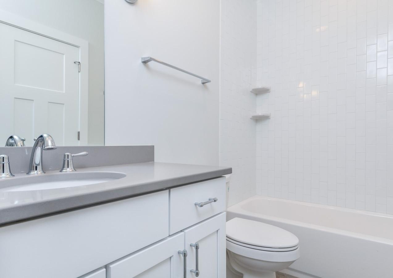 618 Bathroom