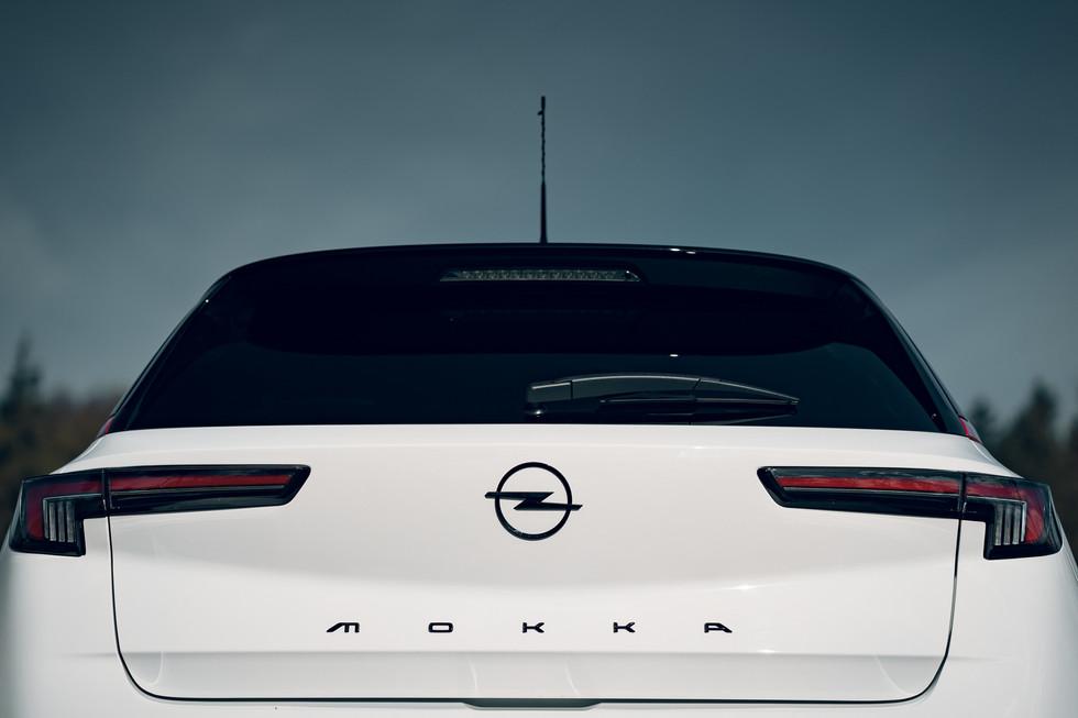 WMG21_OpelMokkaE-4.jpg