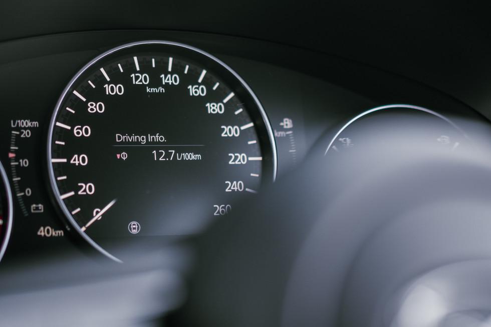 WMG20_MazdaCX30-9.jpg