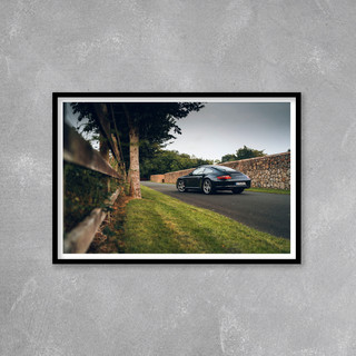 911 Carrera 4S.jpg