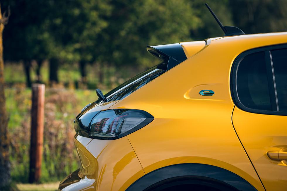 WMG20_Peugeot_e208-9.jpg