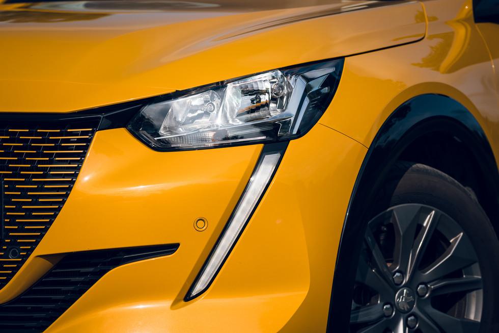 WMG20_Peugeot_e208-30.jpg