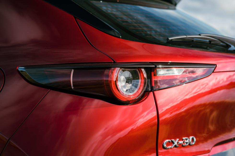 WMG20_MazdaCX30-17.jpg