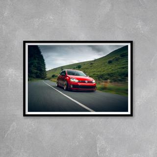 Paddys MK6 GTI.jpg