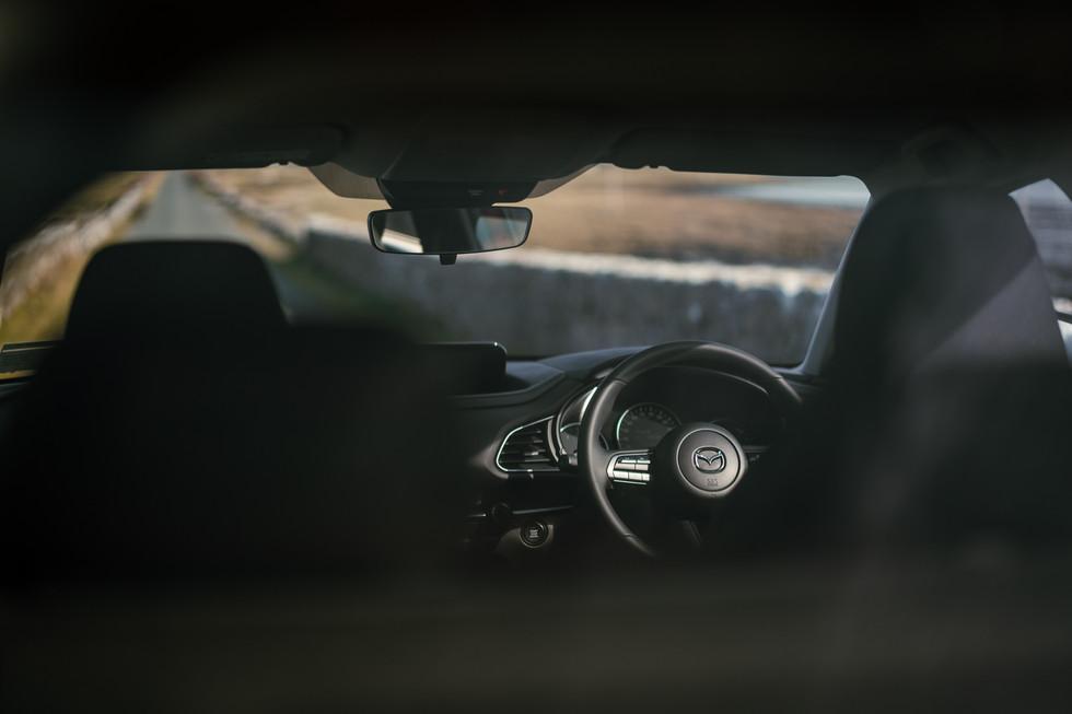 WMG20_MazdaCX30-12.jpg