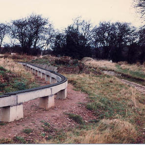 2 Track Recovered March 83.jpg