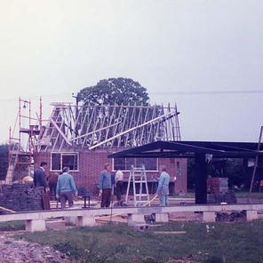 Building_June_84_04.jpg