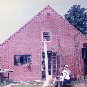 Building_July_84_01.jpg