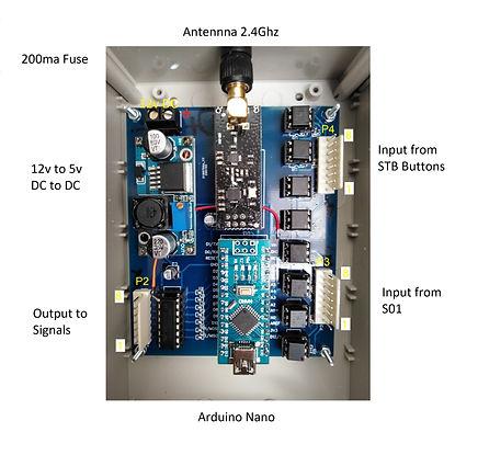 Station Signal Control Box detail 2020.j