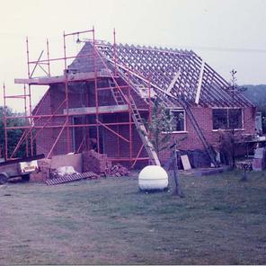 Building_June_84_01.jpg