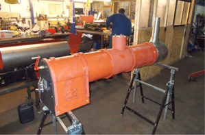 Boiler Picture7.png