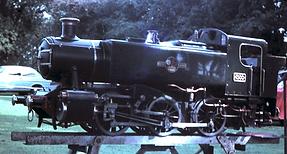 Speedy at Hagley Sep 1956.png