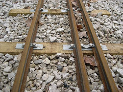 the track after been tested.jpg