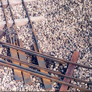 Track_Diamond Crossing_May _85_01.jpg