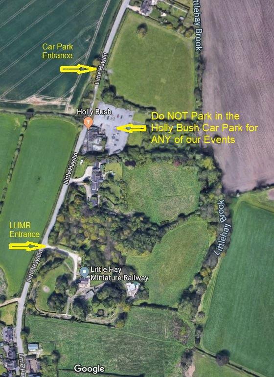 LHMR Map Parking.jpg