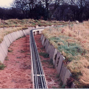 1 Track Recovered March 83.jpg
