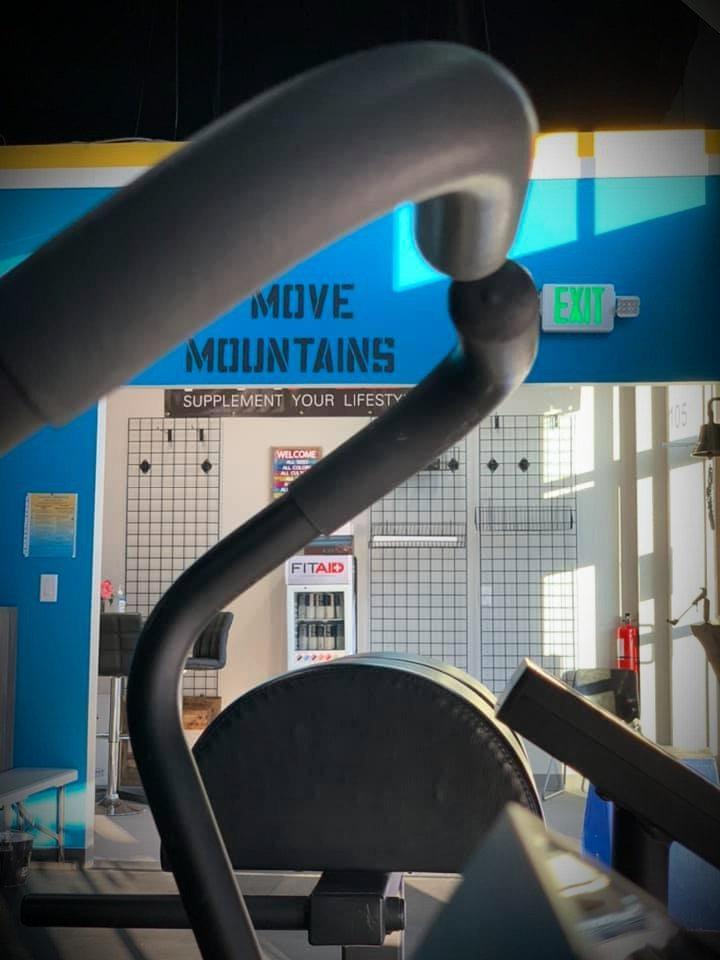 Move%20Mountains_edited.jpg