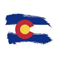 colorado%20flag%20vector_edited.png