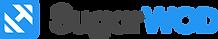 sugarwod-fullidentitymark-horizontal.png