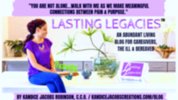 Lasting Legacies Blog.Logo_edited.png