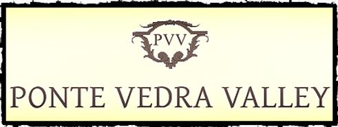 PVV.logo.edited.png