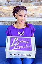 Lasting Legacies_edited.jpg
