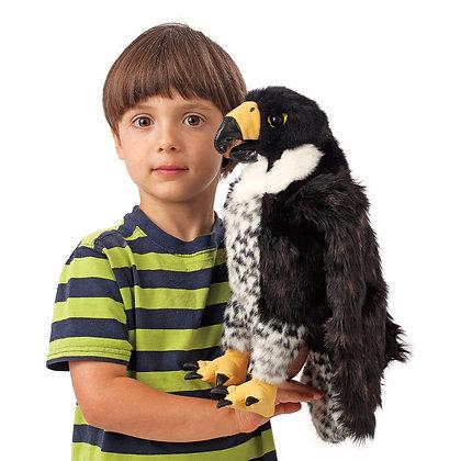 FM3055 - Peregrine Falcon