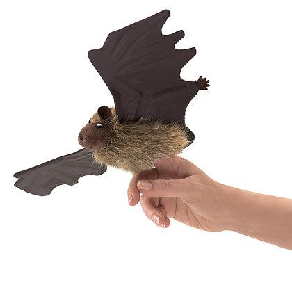 FM3127 - Little Brown Bat