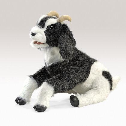FM2520 - Goat Puppet