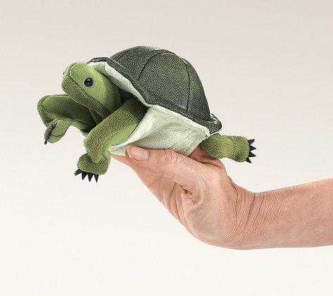 FM2732 - Mini Turtle