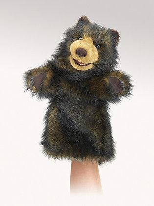 FM2986 - Bear Stage Puppet