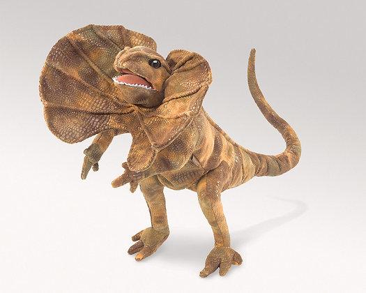 FM3046 - Frilled Neck Lizard