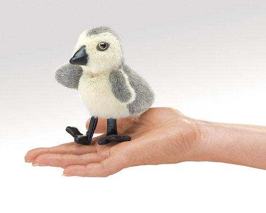 FM2751 - Mini Gosling