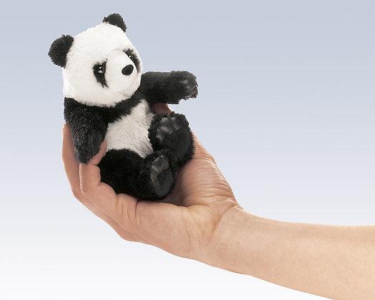 FM2694 - Mini Panda F'Puppets