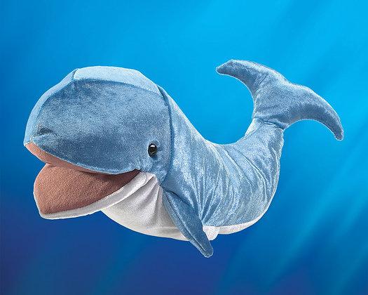 FM3040 - Whale