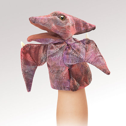 FM3050 - Little Pteranodon