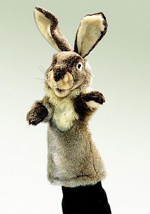 FM2800 - Rabbit Stage Puppet