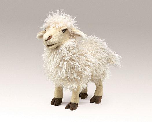 FM2982 - Longwool Sheep
