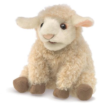 FM3129 - Small Lamb