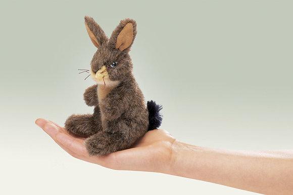 FM2675 - Mini Jack Rabbit