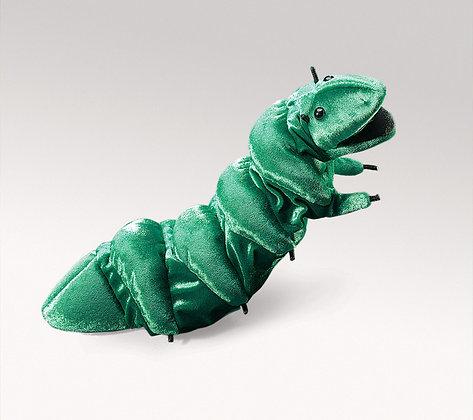 FM2999 - Caterpillar Puppet