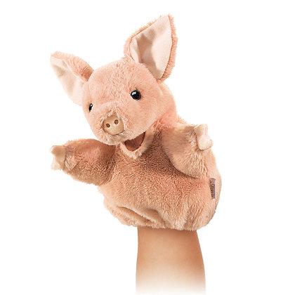FM2967 - Little Pig Puppet