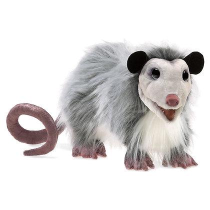 FM3119 - Opossum