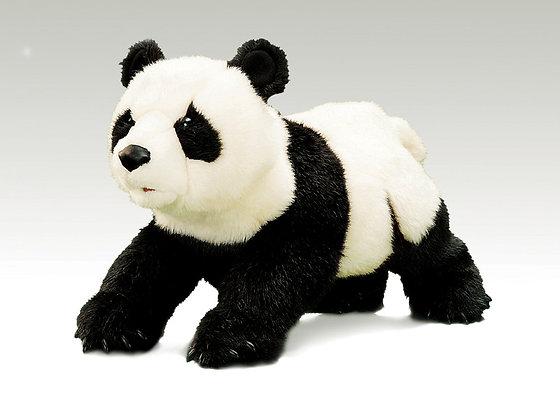 FM2364 - Panda Puppet