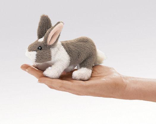 FM2727 - Mini Bunny Rabbit