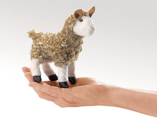 FM2750 - Mini Alpaca